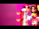LEGO Friends Андреа