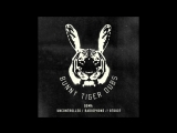 QOMA - Radiophone OUT NOW Bunny Tiger Dubs