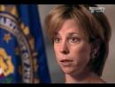 Архивы ФБР Ужас в маске