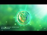 Meg  Dia - Monster (DotEXE Remix)