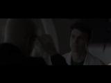 Орбита 9 (Órbita 9) (2017) трейлер русский язык _ Хатем Храиче _