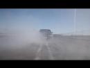 Неизданное - из багажника BMW club Ingushetia