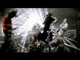 Korn - Freak On a Leash (1998) (Nu Metal)