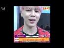 [RUS SUB][25.03.17] BBQ x BTS Jimin One-Shot Video