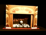Театр для Дамира