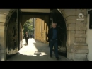 Англия Чарльза Диккенса (Charles Dickens's England) 2009. Часть 2