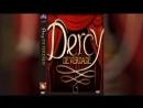 Реальная Дерси (2012) | Dercy de Verdade