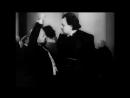 Пороть! — «Возвращение Максима» (Ленфильм, 1937)