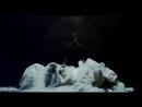 Alloise на вірші Василя Мольфара feat. KDT - Мольфар