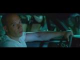 Токийский Дрифт / The Fast and the Furious: Tokyo Drift (2006) BDRip 720p [vk.com/Feokino]