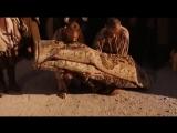 Лигалайз  MakSim - Небо, Засыпай
