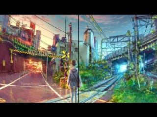 Yuumei- красивые арты - Perfect arts 2