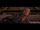 Иствикские ведьмы (1987) супер фильм 7.710