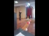 Арыстан Омар - Тунги клуб