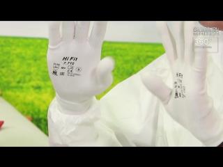 лаборатория стиля с нелли ермолаевой смотреть онлайн