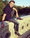 Евгений Филь фото #6