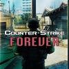 Counter-Strike forever!