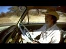 Top Gear Топ Гир Спецвыпуск 3