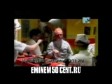 Eminem - Making the Video The Real Slim Shady