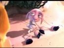 интересный мультик про овечку для детей любого возраста 2016 года пиксар Pixar дисней Disney