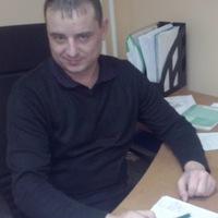 Roman Tikhonovich
