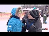 Детский инструктор по сноуборду  (Беларусь 5.Итоги недели.SNOWBOARD FEST 11.02.17 в ГСОК Логойск)