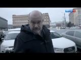 Хакеры-КГБ-Путин