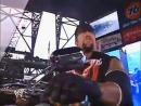 The Undertaker vs The Big Show A-Train(WrestleMania 19 2003) Limp Bizkit Rollin