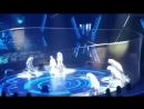 шоу братьев Запашных-Система-часть2