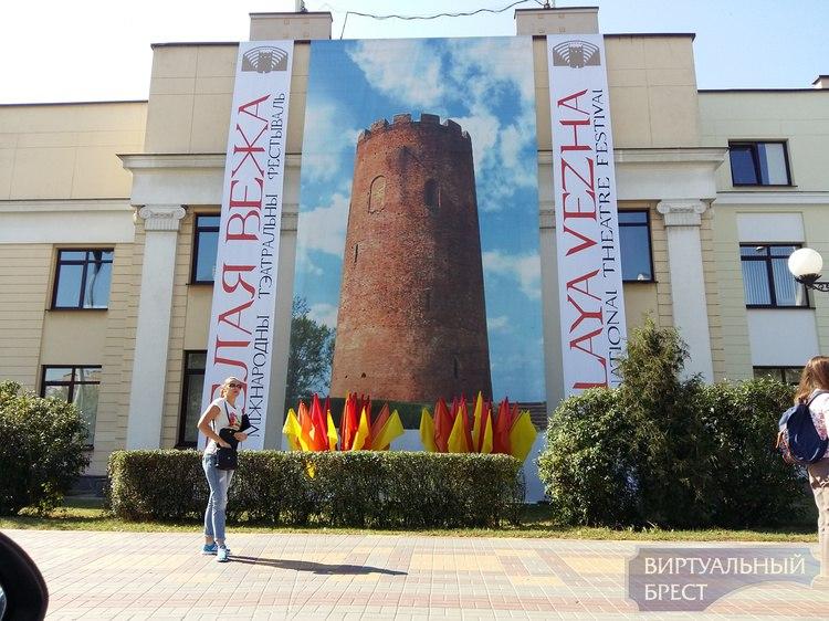 Улицу Ленина будут перекрывать три раза: 8, 9 и 14 сентября