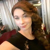Виктория Бердникова