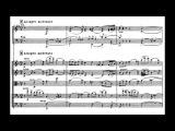 Sergei Rachmaninov -