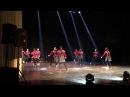 ансамбль Нартеби - Самани / Кхалта Хоруми (30.11.2016)