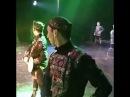 ансамбль Нартеби - Парикаоба / Хевсурули (30.11.2016)