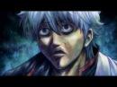 Gintama OP 1 17 Full