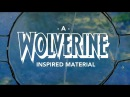 2016 UCR Today A Wolverine Inspired Material