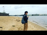ksenia_mazyr video