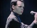 GARY NUMAN - LIVE 1979
