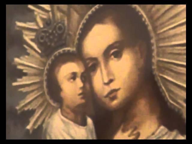 СВИДЕТЕЛЬСТВО РАБЫ БОЖИЕЙ НАТАЛИИ О ПРАВИЛЕ СХИМОНАХИНИ АНТОНИИ