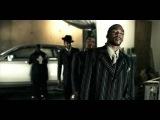Pimp C - Knockin Doorz Down Ft. Lil' Keke &amp P.O.P (Music Video) - 169