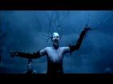 Marilyn Manson - The Nobodies (Alternate Version)