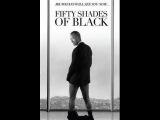 50 оттенков черного (Комедия) 2016