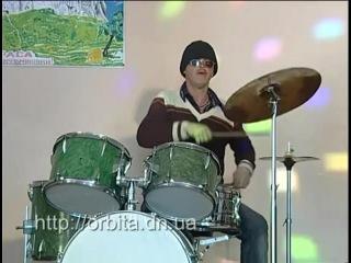 Blink-182 Nowadays