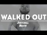 Tory Lanez type beat - Walked out (Prod by Justchillbeat)