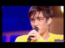 ♥ ♥ ♥ Grégory Lemarchal ♫ Right In Front of you ♫ ( Céline Dion ) ♥ ♥ ♥