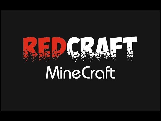 Постройки RedCraft Fernan619,_TheNex_