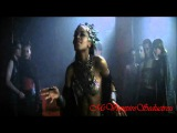 Akasha - Queen Of The Damned Appears