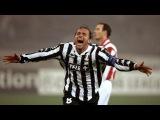 5 шикарных голов Антонио Конте