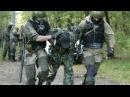 Работаем, Брат - Ответ Спецназа Погибшему Полицейскому Герою Магомеду Нурбагандову
