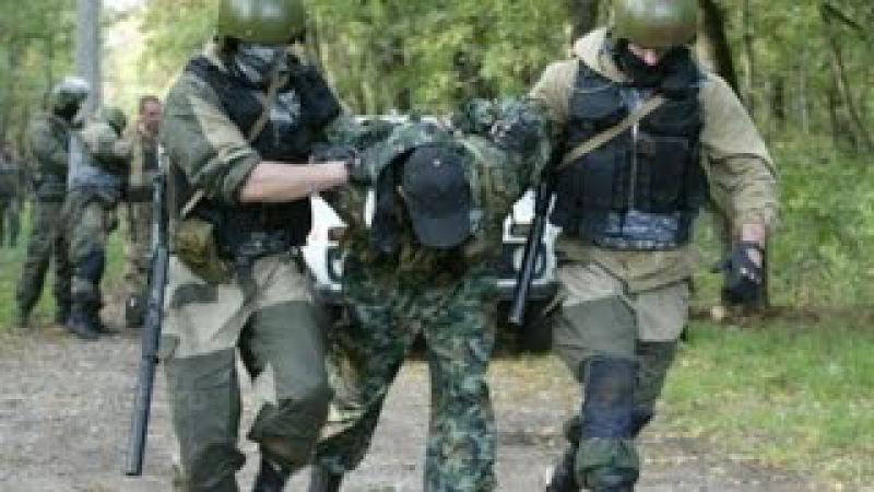 Работаем, Брат - Ответ Спецназа Погибшему Полицейскому Герою Магомеду Нурбаганд...